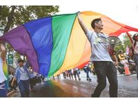 馮光遠/推動同志平權,受益的也許就是我們的下一代