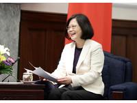 蔡英文邀五院院長會議 陳建仁澄清年改「溯及既往」