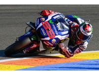 珍重道別最終戰!MotoGP瓦倫西亞站焦點
