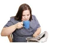 近百公斤女取卵21顆僅3顆受精 研究:肥胖者卵子品質差