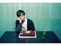 日本音樂速報/超新生代創作男歌手 ShinRizumu