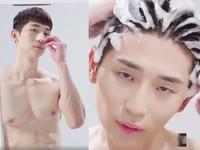7大男生NG保養習慣 洗兩次頭、用妙鼻貼都上榜
