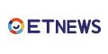 美黃色無人機墜南海 漁民拾獲:印有美國海軍海洋局