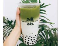 台北人笑了!50嵐「抹茶拿鐵」12月開賣 網推加波霸不用錢