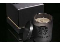台灣哭哭!香港星巴克「咖啡蠟燭」散發迷人苦香搶翻天