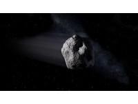 50億年後太陽膨脹至100倍 地球將會被烤至乾枯焦黑