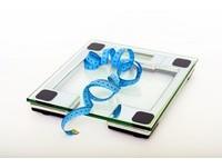 體重突然變輕別偷笑! 結核病、惡性腫瘤可能找上你