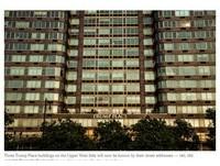 近600住戶連署 曼哈頓高檔「川普大廈」名字不要了!