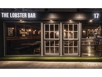 THE LOBSTER BAR轉型重新出發 11/23原址結束營業