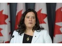 加拿大青少年「肛交」合法 下修年齡限制至16歲