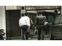 劉邦友血案證人供詞嚇到警方... 好像站在現場觀看!
