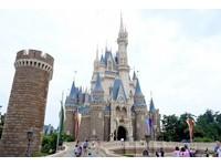 別再只去迪士尼!日本5大必去遊樂園在這裡