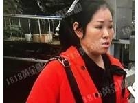杭州女整型後去上班 老闆怕嚇跑客人請她走