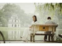 你們的愛情已經少了激情... 感情「逐漸變淡」6大警報