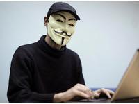 物聯網駭客攻擊竊個資 未更新、預設密碼皆為俎上肉