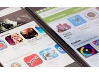 機器學習再進階!Google Play 導入AI來推薦App