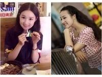 學長逼她「照劇情」綑綁性侵 北京電影系正妹反抗被殺