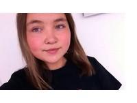 爬17樓窗玩「極限自拍」 12歲女童傳完照..失重心墜樓