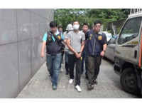 自稱竹聯幫「浩南」撂少年討債 強押被害人多次跳樓
