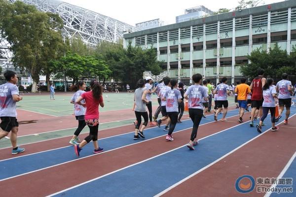 (2013/9/11) 今日台灣生活時事新聞摘要 | Finance Feeds_插圖