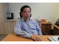 創APP提供大陸癌症病患諮詢 台灣營養師另闢就業藍海