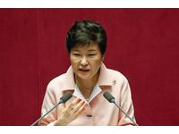 再創新低!朴槿惠支持度只剩4% 年輕人最討厭她給0%