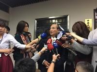 中華文化總會人事之爭 王金平證實民進黨來接洽!