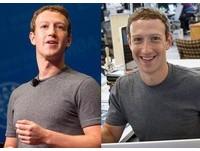 臉書打假新聞 誤刪祖克伯10則貼文