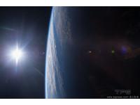 離我們32.7光年的「超級地球」 周邊還有其他系外行星