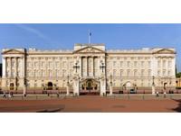 白金漢宮耗145億修繕全民買單 英人火大連署:不合理