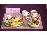 不吃早餐或吃錯早餐 小心越減越重