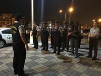 南市性侵害暴力案件六都之冠? 市警局澄清不匿報美化