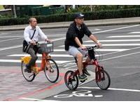 自行車酒駕最高只罰600 立委擬修法提高4倍罰金!