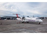 22間銀行給興航3個月賣飛機 兆豐:重整難,較可能清算