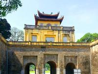 吳哥窟、越南春節早鳥預購省最多