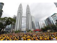 脫離馬來西亞 柔佛州搞獨立與新加坡建共和國?