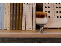 尋找人生的青鳥!台北華山新開幕的獨立書店咖啡館