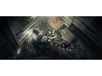《全境封鎖》第二部資料片「求生」於PC與Xbox One推出