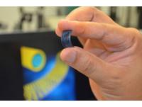 奈米級電池續航力大增20倍 手機充電也僅花幾秒就完成