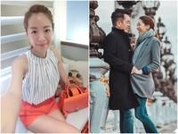 劉伊心被控當董娘「亂入面試」 網友怒灌爆臉書!