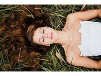 夢到跟前任上床好尷尬... 解析你最常作的10種「春夢」