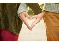 「分手」其實是社會學 4階段告訴你愛情從哪開始完蛋