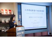 安麗調查:七成台灣人渴望創業,但能力不足
