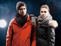 冷吱吱搶便宜! 戶外保暖機能外套買1送1逼近5折