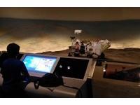 體驗當太空人日常 台北市立天文館全新設施始動!