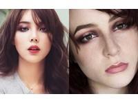 #haloeyeshadow聽過嗎?韓妞都在瘋的光暈式眼影畫法
