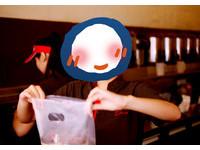 新竹「茶湯會正妹」甜笑逆天! 飲料不加糖也超好喝❤