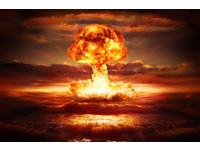 中國新春震撼發表新炸藥 威力堪比核武卻無汙染