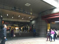 捷運環狀線加持 景安生活圈房價抗跌