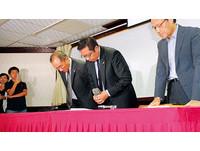 商業周刊/興航董座超跑式決策 6年玩完啟示錄